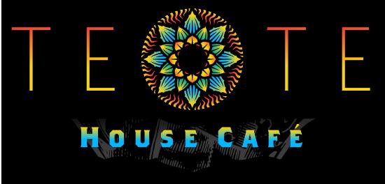 TEOTE House Café