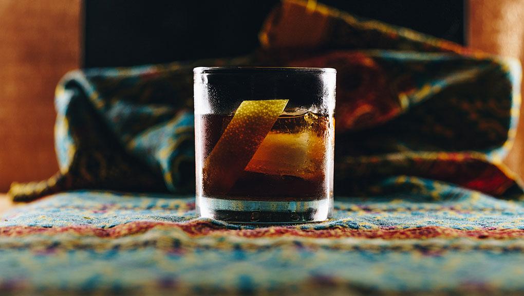 TEOTE-drinks-5