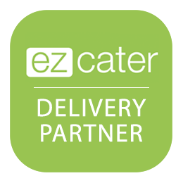 Click to Order Catering from ezCater Now