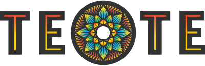 TEOTE logo